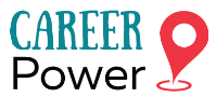 Career Power